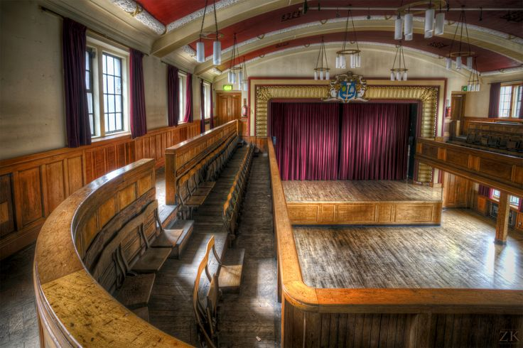 45 best debating chambers images on pinterest austin texas au and