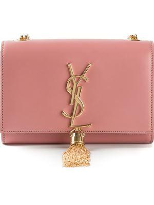 best 25 purses 2014 ideas on pinterest coach purses