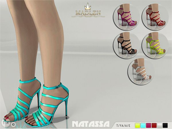 59 best sims 4 cc shoes and hair images on