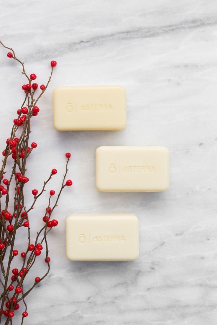 Doterra bathroom cleaner - Infused With Cptg Grapefruit And Bergamot Essential Oils The Doterra Spa Moisturizing Bath Bar Is A One Of A Kind Bar That Provides A Unique Feel Lather