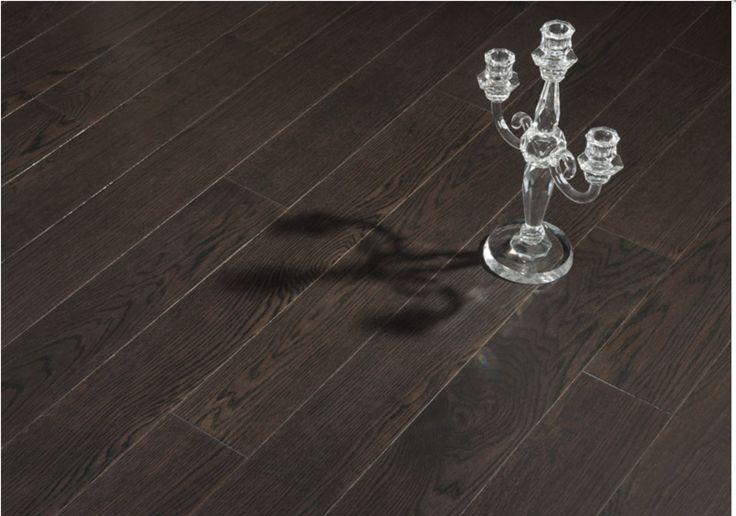 Signature Collection Charcoal  European Oak 02 Zealsea Timber Flooring Gold Coast, Brisbane, Tweed Heads, Melbourne, Sydney