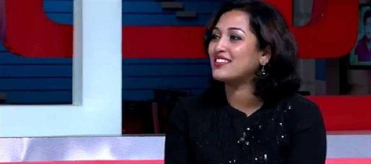 ഇനി ഓര്മകളില് ഷാന് ജോണ്സണ് #LatestNewsInMalayalam