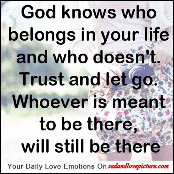 Sadness Knows Quotes God. QuotesGram by @quotesgram