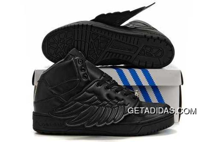 http://www.getadidas.com/best-price-adidas-jeremy-scott-wings-the-most-classic-unique-taste-luxurious-comfort-black-shoes-topdeals.html BEST PRICE ADIDAS JEREMY SCOTT WINGS THE MOST CLASSIC UNIQUE TASTE LUXURIOUS COMFORT BLACK SHOES TOPDEALS Only $95.88 , Free Shipping!