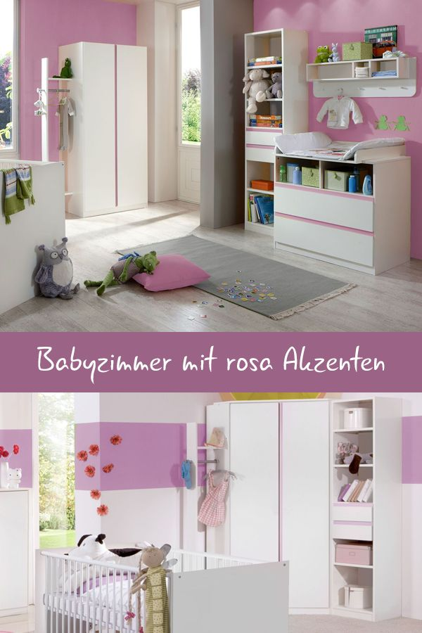 153 best babyzimmer images on pinterest babies baby baby and babys. Black Bedroom Furniture Sets. Home Design Ideas
