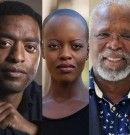 Chiwetel Ejiofor, Florence Kasumba and John Kani To Star In 'The Lion King' Movie Remake
