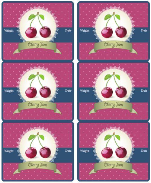 cherry150color