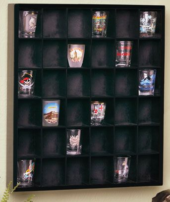 Collector S Shot Gl Display Shelf In 2018 Lego Pinterest Shelves And
