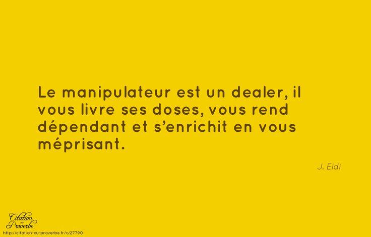 j-eldi.27790-livre-rend-enrichit-dependant-manipulateur-dealer-doses-meprisant.png (1200×768)
