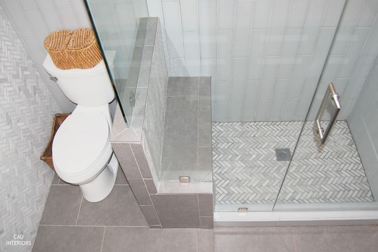 17 Best Images About Bathroom Ideas On Pinterest Marble