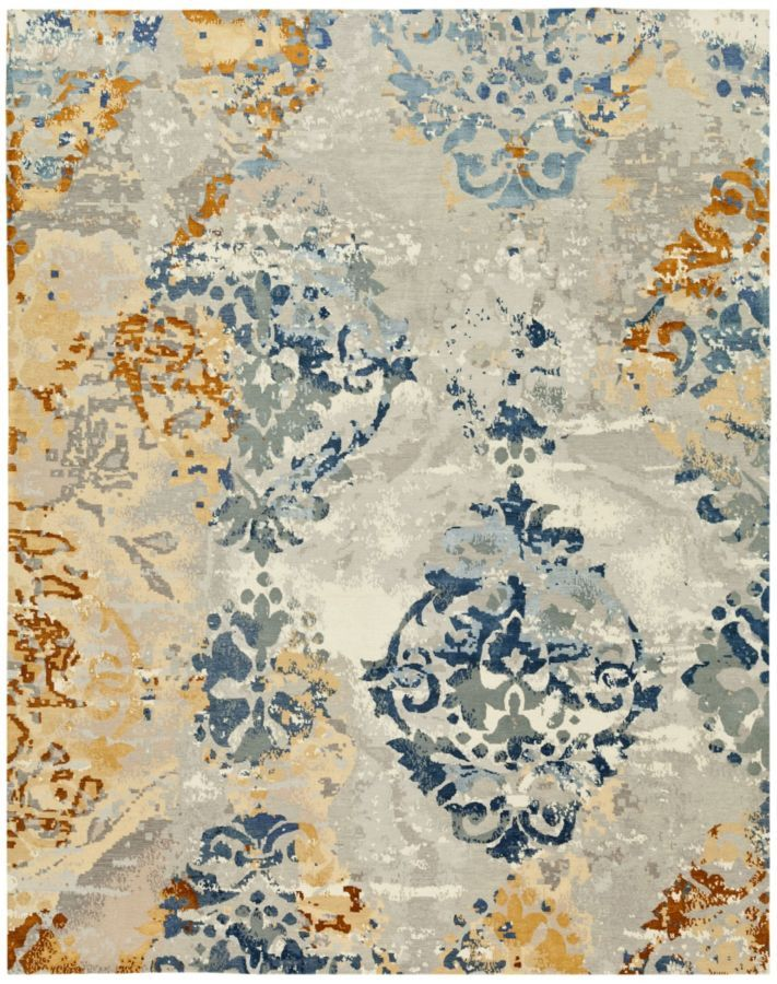 256 Best Luxe Shop Images On Pinterest Liberty Fabric