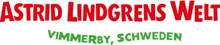 Astrid Lindgrens Dorf   Im Astrid Lindgren Dorf (Astrid Lindgrens Värld) können Sie Pippi Langstrumpf, die Brüder Löwenherz, Michel aus Lönneberga und all die anderen lustigen Charakteren aus den Astrid Lindgren Büchern treffen und kennenlernen. Das Astrid Lindgren Dorf liegt in Vimmerby, ca 58km vom Skälsnäs Hof