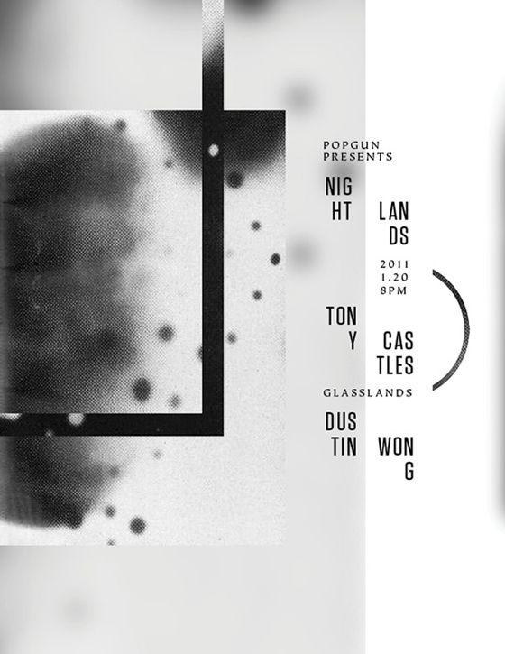 Clikclk - EYEBODEGA : studio graphique américain