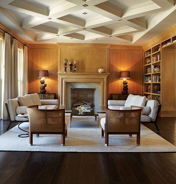 Best 25 Living Room Drapes Ideas On Pinterest Living Room Curtains Window Treatments Living