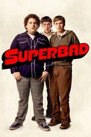 Superbad (2007) HD Quality from box office #Watch #Movies #Online #Free #Downloading #Streaming #Free #Films #comedy #adventure #movie#movies224.com #Stream #ultra #HDmovie #4k #movie #trailer #full #centuryfox #hollywood #Paramount #Pictures #WarnerBros #Marvel #MarvelComics#moviesonline #Superbad