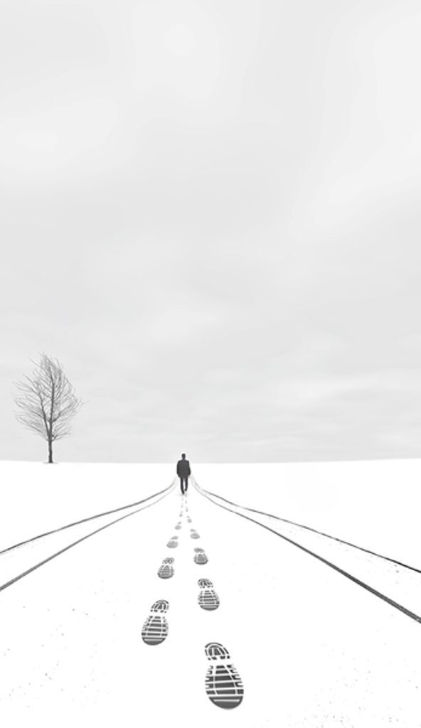 One Line Ascii Art Kiss : Beste ideeën over minimalistische fotografie op
