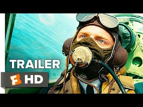Dunkirk 2017 Torrent Movie Download with Updated Torrent Link in HD for Free - Torrent Movies Hat