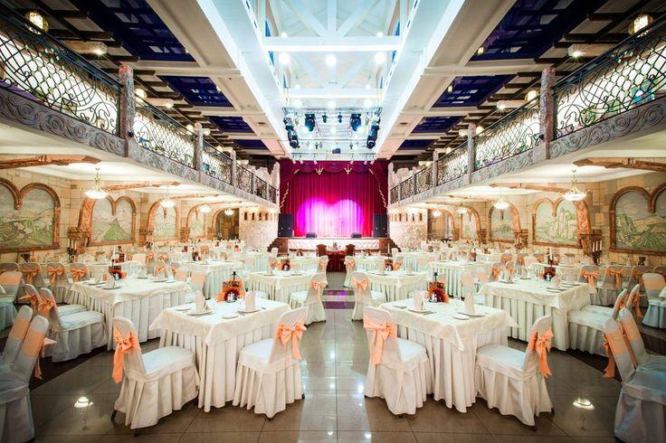 Амроц на Невском, ресторан, ресторан для свадьбы в Петербурге, банкетный зал для свадьбы, кейтеринг, все для свадьбы в Санкт-Петербурге