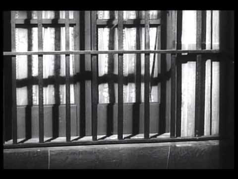 Pedro Paramo (1966) - Película Completa - YouTube