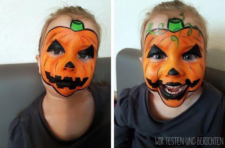25 beste idee n over halloween schminken op pinterest kinderen gezicht verven en schminken. Black Bedroom Furniture Sets. Home Design Ideas