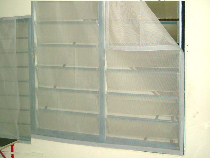 Window Mosquito Net Dealers in Chennai - 3