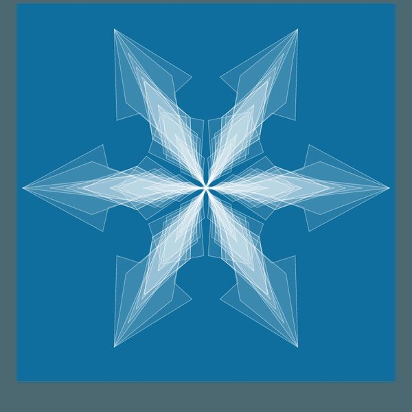 your-data-snowflake