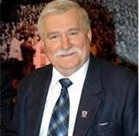 Lech Walesa, the fly, feisty, mustachioed electrician from Gdansk, shaped the 20th century as the leader of the Solidarity movement that led the Poles out of communism. It is one of history's great ironies that the nearest thing we have ever seen to a genuine workers' revolution was directed against a so-called workers' state. Walesa's contribution to the end of communism in Europe, and hence the end of the cold war, stands beside those of his fellow Pole, Pope John Paul II. Bing Images
