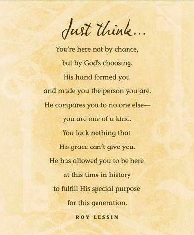 Love This You Are Not Here By Chance Quotes Quote God Religious Fascinating Religious Quotes About Faith