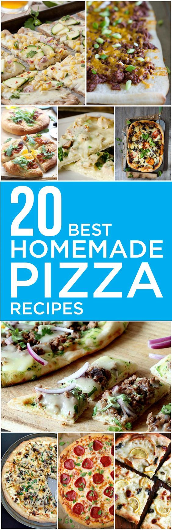 17 best dinner recipes images on Pinterest   Cook, Dinner recipes ...