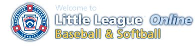 Baseball Bat Resource Page- Little League International has assembled an online resource page dedicated to baseball bat information. Click here to find the latest bat information, including the 2012 Little League Baseball rules and regulations governing bats, definition of terms, the moratorium on the use of composite bats, and a series of frequently asked questions, with answers and licensed bat lists.