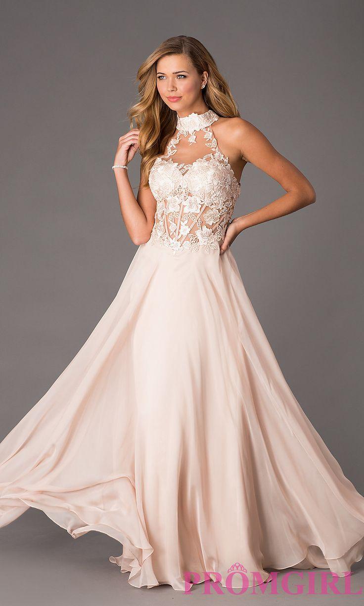Best 25 Corset prom dresses ideas on Pinterest  Cute homecoming dresses Short corset dress