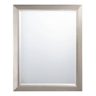 Check out the Kichler Lighting 41011NI Transitional Brushed Nickel Mirror priced at $198.00 at Homeclick.com.