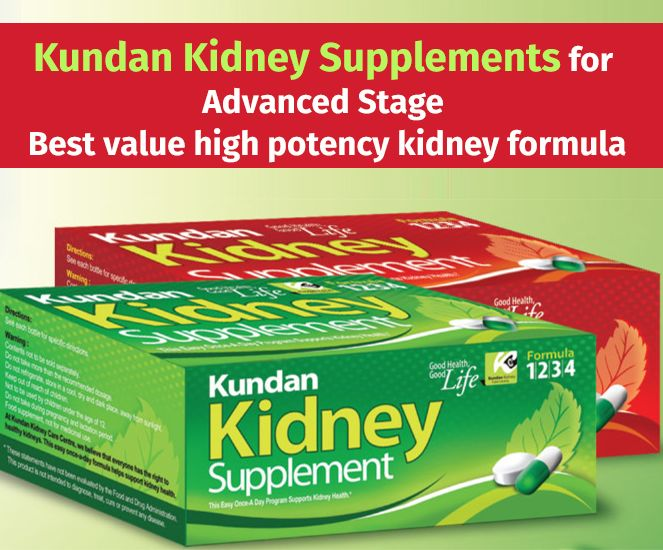Our Kundan Supplements help eliminate the need for dialysis and lower the creatinine and urea level. Fill out the assessment form to have your case assessed.       #supplements #help #dialysis #creatinine #urea #urealevel