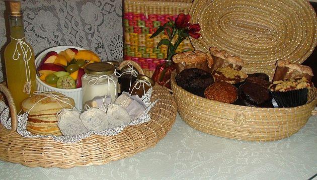 Para comer al aire libre: consejos para armar una canasta de picnic