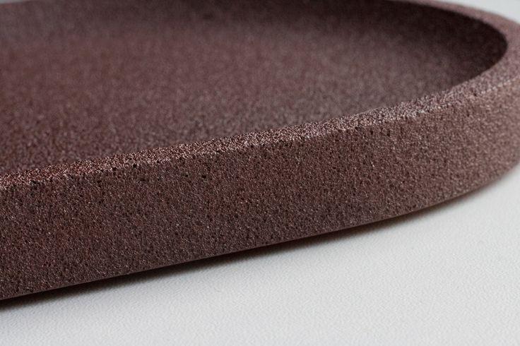 les 25 meilleures id es de la cat gorie brique teint sur pinterest ext rieurs en briques. Black Bedroom Furniture Sets. Home Design Ideas