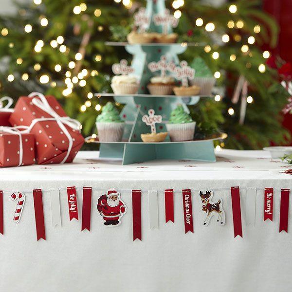 Christmas weddings on pinterest christmas wedding table plans and