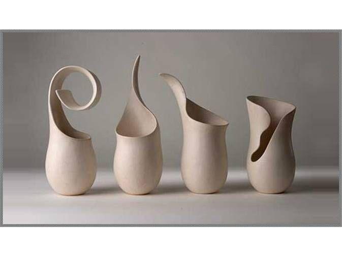 Tina Vlassopoulos - My favourite burnishing artist