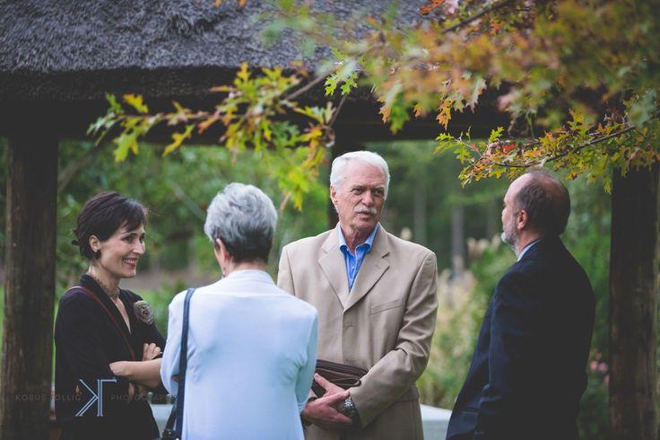Stellenbosch_wedding_photographer95