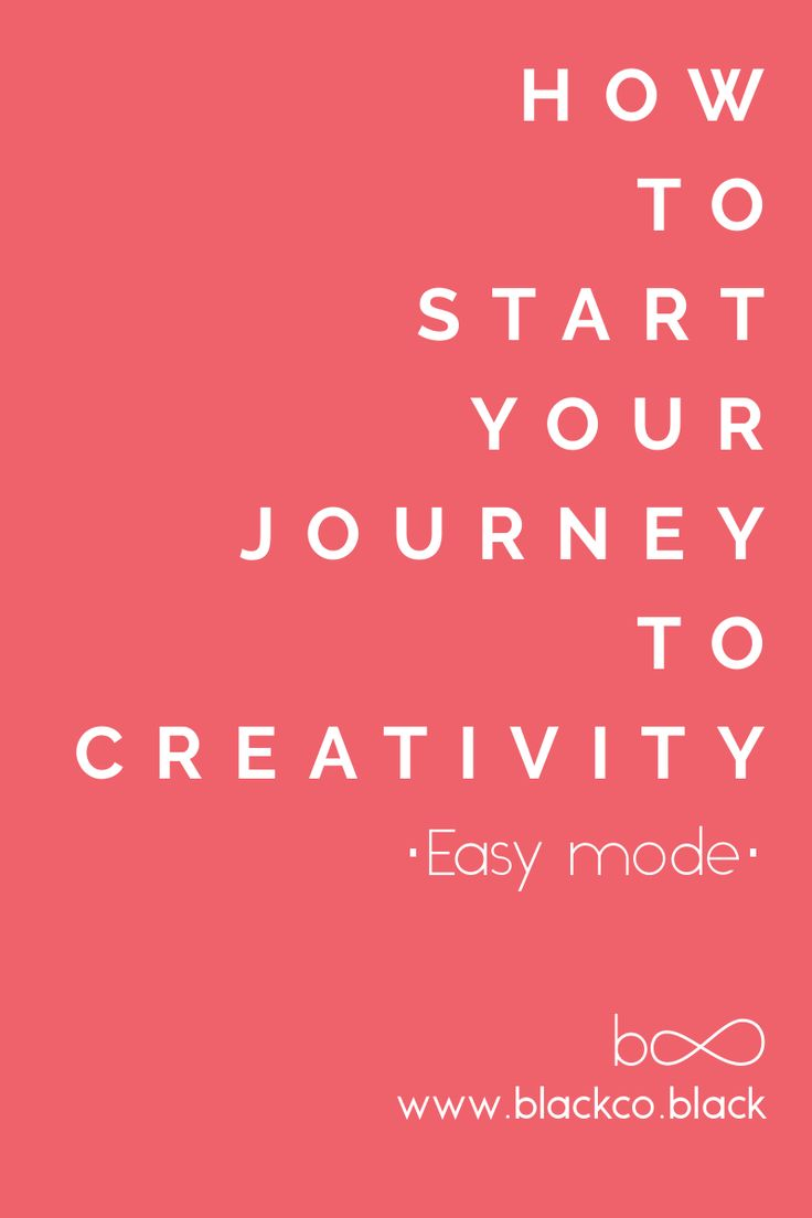 I am sharing the easiest way to start your journey to creativity. Do you fell curiosity about something? Have you ever wanted to develop a skill? You can do it easily, on demand and cheap! Check it out!