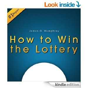 how to win the lottery with 100 numbers