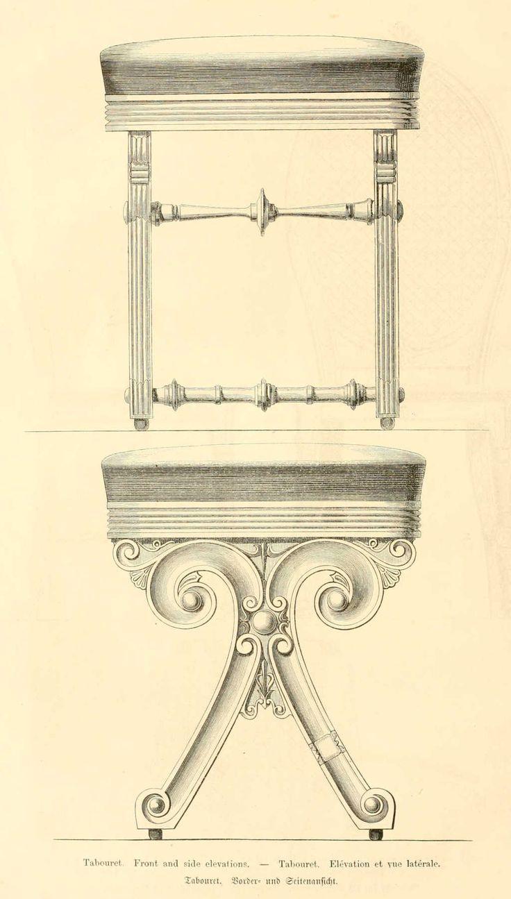 IMG / дизайн мебели мебель / tabouret.jpg