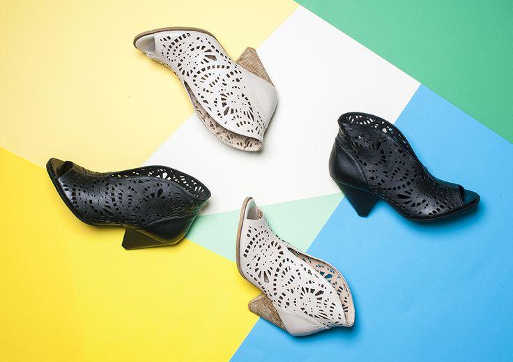 Omero by Django and Juliette. http://www.cinori.com.au/omero/w1/i1169498/ #cinori #cinorishoes #djangoandjuliette #peeptoe #peeptoes #highheel #highheels
