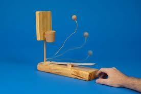 wooden toys - Buscar con Google