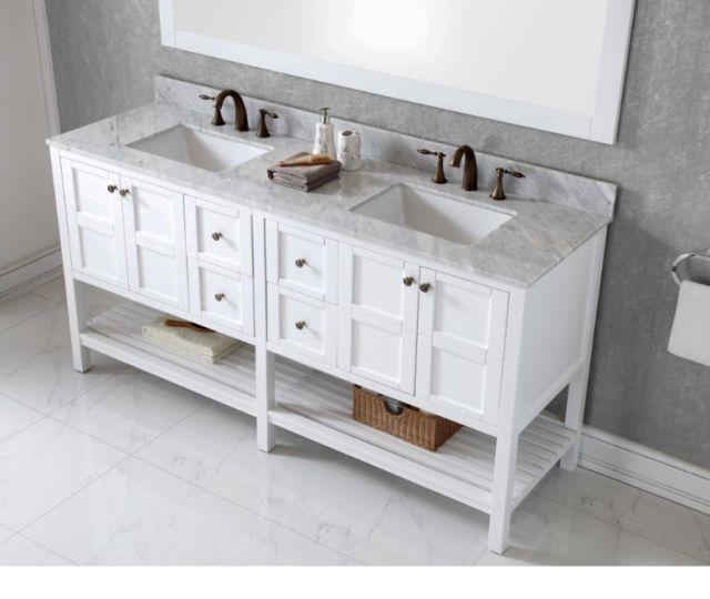 Best 20 unclog bathroom sinks ideas on pinterest diy - How to clean marble bathroom vanity top ...