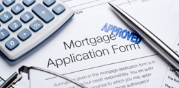 utah housing corp online payment