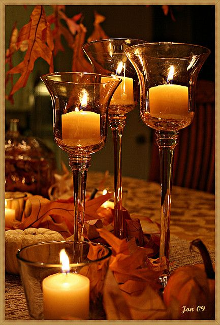 Best holiday centerpiece ideas images on pinterest
