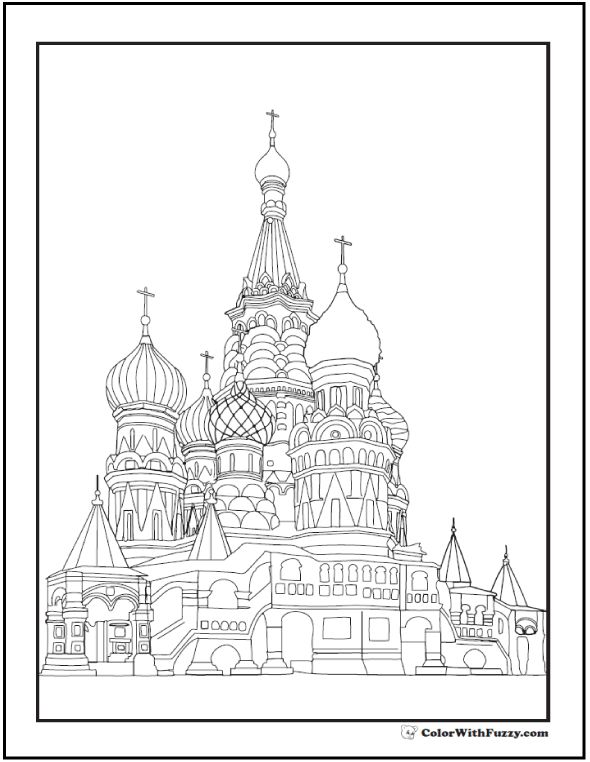 21 best ✨Catholic Coloring Pages✨ images on Pinterest | Catholic ...