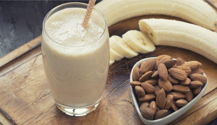 8 conseils pour maigrir en mangeant correctement