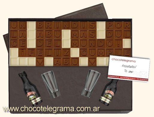 www.chocotelegrama.com.ar