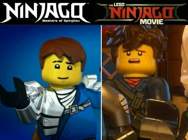 17 best images about ninjago on pinterest the ninja fanart and lyrics - Ninjago vs ninjago ...